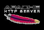 Apache – test de configuration et benchmark
