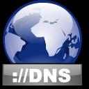 DNS dynamique – client no-ip et dyndns sous Debian