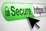 Notes sur la création de certificats SSL autosignés