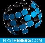 [dossier] Comparatif des offres hosting VPS – Firstheberg