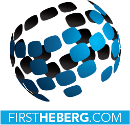 logo firstheberg