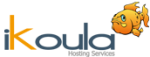 [dossier] Comparatif des offres hosting VPS – Ikoula Flex'Servers NG 1 CPU