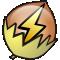 icon nut ups