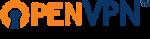 Openvpn notify – notification email de connexion utilisateur