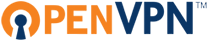 logo openvpn notify