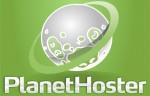 [dossier] Comparatif des offres hosting VPS – PlanetHoster plan 1