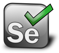 Selenium – automatiser ses tests web