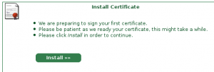 startssl_1_creation_certificat_personnel_g