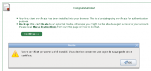 startssl_1_creation_certificat_personnel_h