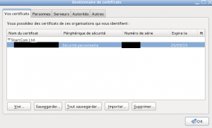 startssl_1_creation_certificat_personnel_i