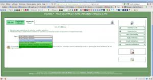 startssl_2_valider_autenticite_site_a