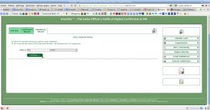 startssl_2_valider_autenticite_site_b