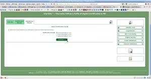 startssl_2_valider_autenticite_site_c