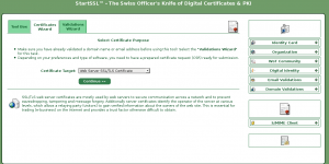 startssl_3_creer_cle_privee_site_a