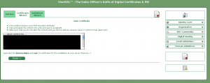 startssl_4_creation_certificat_site_b