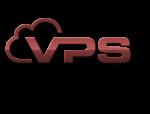 [dossier] Comparatif des offres hosting VPS low cost