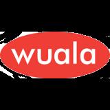 logo wuala